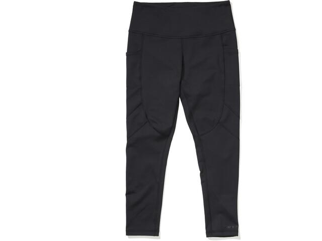 Marmot Quinsana 7/8 Panty Dames, black